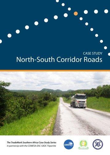 TMSA Case Study Series | North-South Corridor Roads.pdf