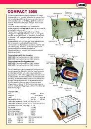 ALDE katalog 2001 rev10