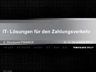 Download (PDF) - Finance Magazin