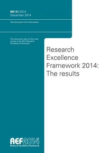 REF 01 2014 - full document
