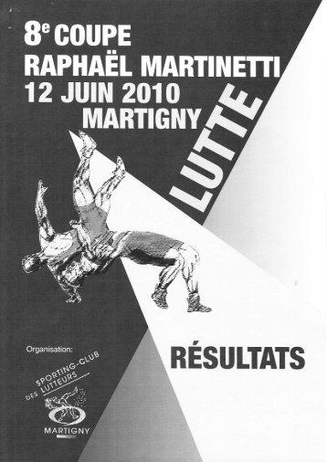 COUPE RAPHAEL MARTINETTI 2010.pdf