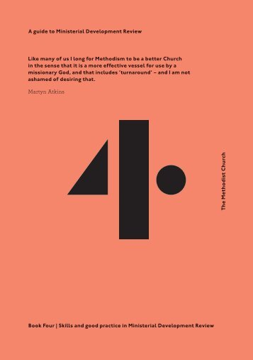 Book Four - PDF