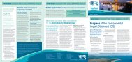 Hay Point Portal Issue 17 July 2012 - North Queensland Bulk Ports ...