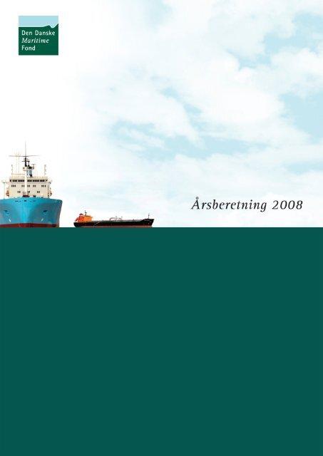 Flexibel svejserobot - Den Danske Maritime Fond