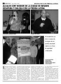 Edición #18 - LatinoStreet.Net - Page 4