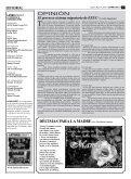 Edición #18 - LatinoStreet.Net - Page 5