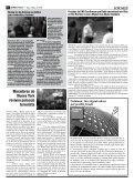 Edición #18 - LatinoStreet.Net - Page 6
