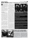 Edición #18 - LatinoStreet.Net - Page 7