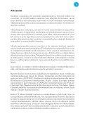 Uussuomalainen nainen etsii paikkaansa. Venäläisten ... - Väestöliitto - Page 6