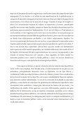 todas las paginas - Alide - Page 6