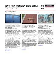 pdf-fil - Byg-Erfa