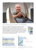 Skydda din process mot skador och stillestånd - Emotron - Page 2