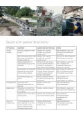 Skydda din process mot skador och stillestånd - Emotron - Page 6