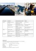 Skydda din process mot skador och stillestånd - Emotron - Page 7