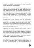 Repression gegen AnarchistInnen und AntifaschistInnen ... - abc berlin - Seite 4
