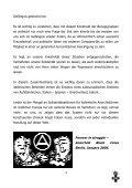 Repression gegen AnarchistInnen und AntifaschistInnen ... - abc berlin - Seite 5
