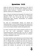 Repression gegen AnarchistInnen und AntifaschistInnen ... - abc berlin - Seite 6