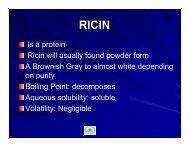 02 Ricin 4 02-06-07.pdf