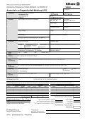 Bagatell-Unfallmeldung - BildungsNetz Zug - Seite 3