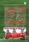 Regionalliga Süd 2010/2011 - Wormatia Worms - Seite 3