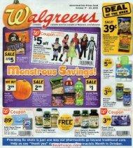 i heart wags: 10/17-10/23 ad
