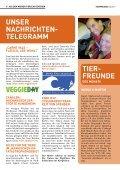 Chile proT.nr. - Wiener Tierschutzverein - Seite 4