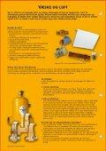 InformationProduktfil Armatec vakuumaflufter - Spirotech - Page 2