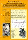 InformationProduktfil Armatec vakuumaflufter - Spirotech - Page 3