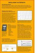 InformationProduktfil Armatec vakuumaflufter - Spirotech - Page 4