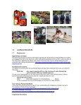 Topic Outline for Rewi Thompson & Lama tone's Advance Design 2 ... - Page 7