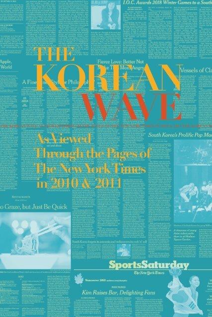 Nackt  Michelle Kim Minjung Minjung Kim