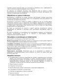1. Вовед во енвиронментална информатика - Page 5