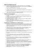 1. Вовед во енвиронментална информатика - Page 7