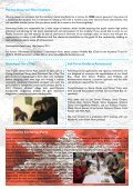 Newsletter Issue 03 - Bedford Academy - Page 2