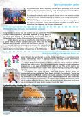 Newsletter Issue 03 - Bedford Academy - Page 4