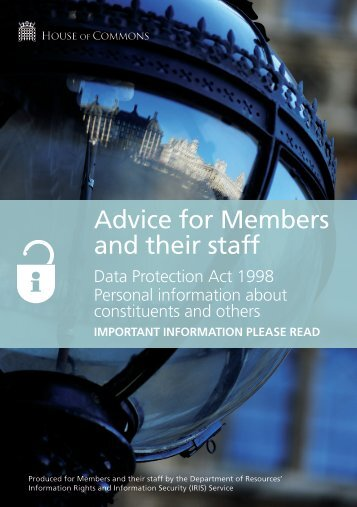 advice-for-members-offices