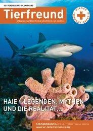 haie – Legenden, MyThen und die reaLiTäT… - Wiener ...