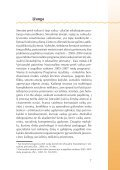 "Smurto prevencija mokyklose"" (pdf) - I-Manager - Page 7"