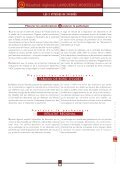languedoc-roussillon - Page 2