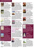 Romance Review - Robinsons Bookshop - Page 2