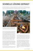 ERFOLGE IN INDIEN - Michel Bau - Seite 3