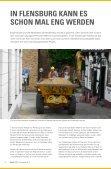 ERFOLGE IN INDIEN - Michel Bau - Seite 4