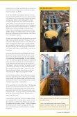 ERFOLGE IN INDIEN - Michel Bau - Seite 5