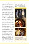 ERFOLGE IN INDIEN - Michel Bau - Seite 7