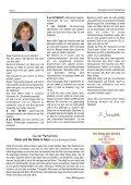 Ausgabe: 1 / 2010 - Pfarre Frankenmarkt - Seite 2