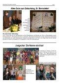 Ausgabe: 1 / 2010 - Pfarre Frankenmarkt - Seite 3