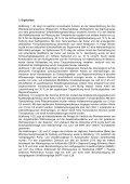 Das geschlossene Solarkollektorgewächshaus - DGG - Seite 5