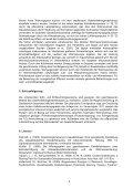 Das geschlossene Solarkollektorgewächshaus - DGG - Seite 7