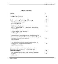 Leseprobe - Fn-Verlag
