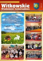 WWS 3-2013 - Witkowo